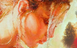 Золотой корень – родиола розовая